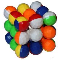 DianSheng Ball Cube